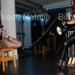 Mistress Bilbao