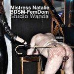 BDSM-FemDom